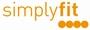Logo Kooperationspartner