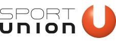 Startseite SPORTUNION Akademie
